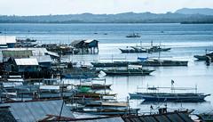 Palawan (nickriviera73) Tags: palawan philippines asia travel sea pentax k20d