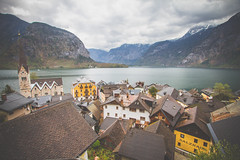 Alpinereisen (aleksisimola1) Tags: alpit kevät luonto vaellus