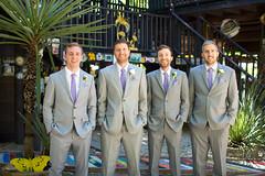 CR5A9561.jpg (tiffotography) Tags: austin casariodecolores texas tiffanycampbellphotography weddingphotogrpahy weddings