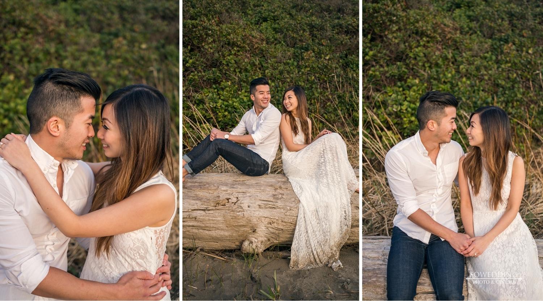 Jeannie&Steven-Eshoot-Full-SD-0458
