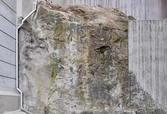 concrete_stone (jenshugogustav) Tags: concret stone stockholm sweden