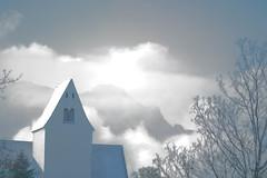NIK_9770DxO.jpg (michaeln12) Tags: mountain beautiful germany zugspitze bavaria bayern österreich austria castle