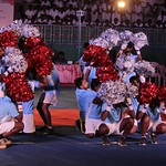 """Annual Day of Gapey 2017 (122) <a style=""""margin-left:10px; font-size:0.8em;"""" href=""""http://www.flickr.com/photos/127628806@N02/34021977971/"""" target=""""_blank"""">@flickr</a>"""