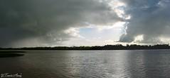 Tormenta en el Delta (eacplc) Tags: river orinoco caño delta amacuro venezuela