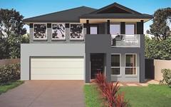Lot 9 McCarthy Street, Kellyville NSW