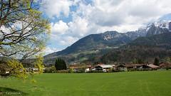 Berchtesgadener Land (Claus Gruslinski) Tags: königssee berchtesgaden schönau lakekoenigssee germany bavaria schönauamkönigssee bayern berchtesgardenerland kingslake