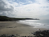 Cudden Point (Fotorob) Tags: water land kust cornwall strand engeland england perranuthnoe