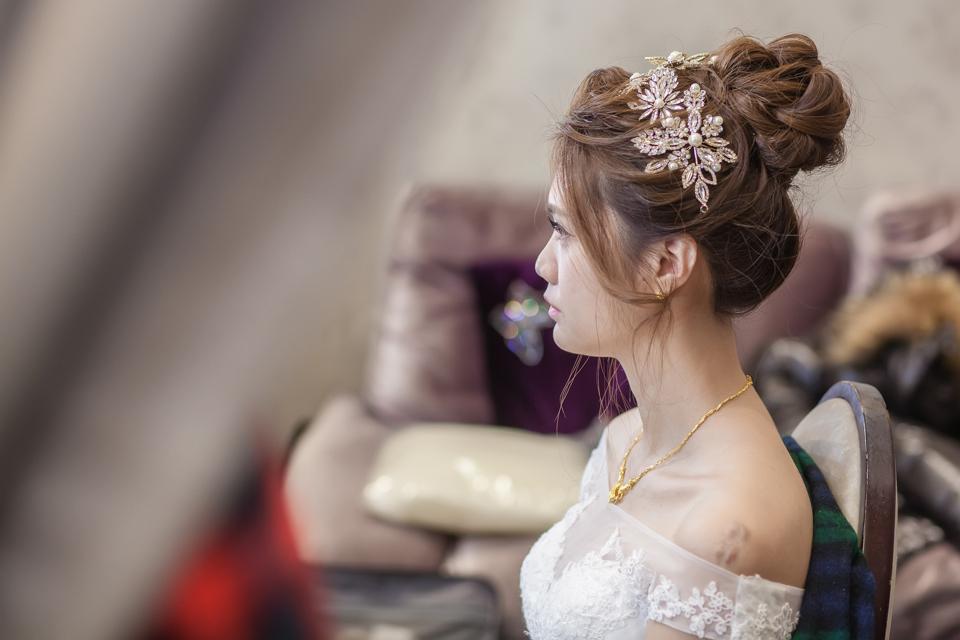 婚禮紀實-128