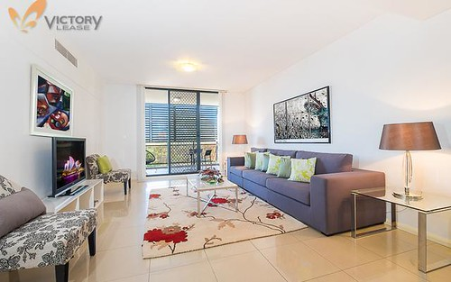 A303/27-29 George Street, North Strathfield NSW