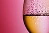 Planet Pinot Blanc (*Chris van Dolleweerd*) Tags: wine studio strobist drops glass wineglass drink fresh whitewine chrisvandolleweerd drop cold macro closeup
