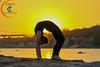 """Yoga Postures-sunset <a style=""""margin-left:10px; font-size:0.8em;"""" href=""""http://www.flickr.com/photos/63427881@N08/34153506876/"""" target=""""_blank"""">@flickr</a>"""