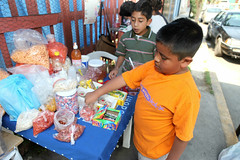 Plan nacional antiobesidad y diabetes, un fracaso en proteger los derechos de la infancia (conectaabogados) Tags: antiobesidad derechos diabetes fracaso infancia nacional plan proteger