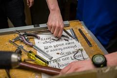 Engineering Club (Knox College) Tags: knoxcollege students engineer engineering engineeringclub electronics engineeringclub53730