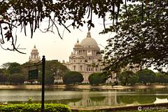 17-04-09 India-Orissa Kolkata (17) R01 (Nikobo3) Tags: asia india kolkata calcuta urban arquitectura architecture travel viajes nikobo joségarcíacobo nikon nikond800 d800 nikon247028 flickrtravelaward ngc
