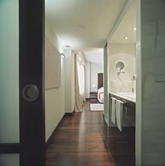 Amerigo0094 (Hospes Hotels   Infinite Places) Tags: espaa hotel spain places alicante hotels infinite encanto lujo hospes amrigo hospeshotels