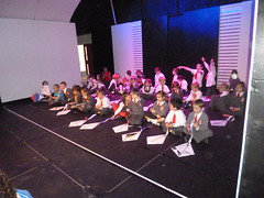 Dance Festival 2nd April 2014 002