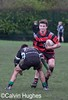 _MG_6107 (Calvin Hughes Photography) Tags: st ball rugby east pitch leigh pats tackle league wigan greass 6414