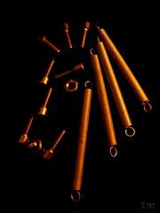 creative-IMG_3247-W-1 (taocgs) Tags: caballo tornillos muelles creativa