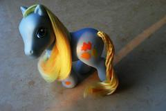 Autumn Skye (Rainbowdoom) Tags: autumn skye little pony g3 mlp my