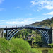 Shropshire - Ironbridge Gorge - 05