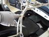 14 Mercedes 190 SL Original-Line Flexglas Montage ws 06