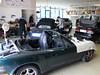 20 Mazda MX5 Montage gs 01