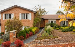 11 Whitty Crescent, Isaacs ACT