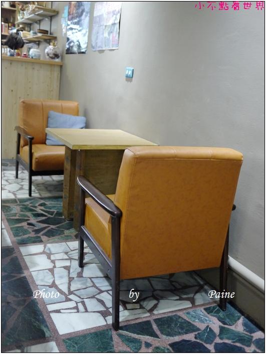 桃園青鳥咖啡館 (36).JPG