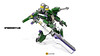 TALOS GRAVATON (clmntin.E) Tags: toy toys robot military version hard mini future scifi mecha mech cannons povray minifigure exo miniland talos hardsuits weaponized bazzoka gravaton exosuits