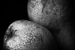fruits (joe.laut) Tags: bw fruits blackwhite erotic mai sw schwarzweiss 2014 joelaut