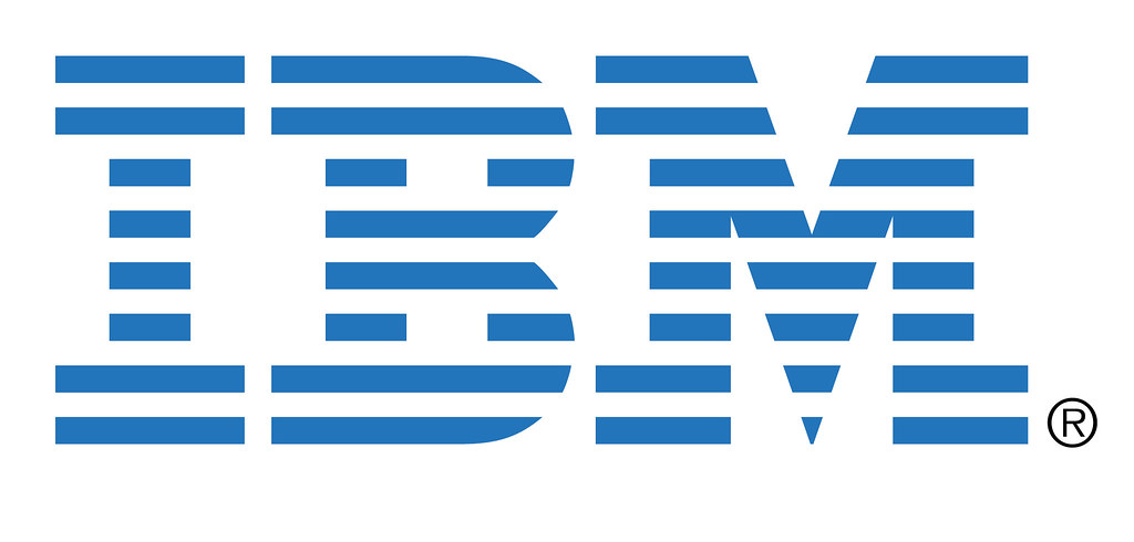 The worlds most recently posted photos of ibm and wallpaper ibm logo background wallpaper dilipbagdi2005 tags wallpaper logo background ibm gumiabroncs Choice Image