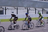 suzuka028 (hiro17t2) Tags: road bike suzuka 自転車 鈴鹿 ロード エンデューロ