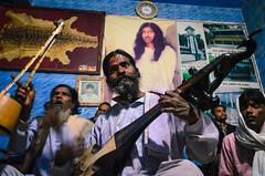 Soul Sanctuary (AvikBangalee) Tags: body teacher master soul bangladesh guru baul kushtia ektara bodyandsoul dotara spiritualmusic lalonshah lalonshai fakirlalonshai fokirlalonshai robfokir abdurrobfokir followersoflalonshai