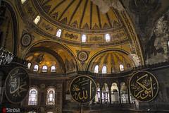 _MG_0551 (Enrique Gandia) Tags: bridge panorama river islam trkiye istanbul mosque panoramic mezquita turquia bosphorus marmara estambul galata musli musulman pierrelotti