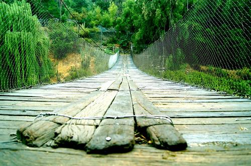 Thumbnail from Cascada de las Animas