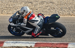 CFR8377 (Carlos F1) Tags: bike sport race spain nikon wheels transport engine racing motorbike moto levi deporte motor circuit repsol motorsport carrera transporte ruedas motocicleta circuito lleida d300 motociclismo xlite alcarras vallmanya levior