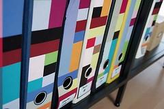 """Der Aktenordner • <a style=""""font-size:0.8em;"""" href=""""http://www.flickr.com/photos/42554185@N00/14052799246/"""" target=""""_blank"""">View on Flickr</a>"""