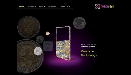 nearex_homepage