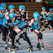 Derby May 2014-0636