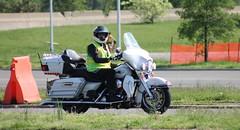 04a.Arrival.LawRide.RFK.SE.WDC.11May2014 (Elvert Barnes) Tags: 2014 motorcyclists2014 nationalpoliceweek2014 19thannuallawride2014 lawride2014 nationalpoliceweek rfkstadiumwashingtondc rfkstadium lawride motorcyclists dc may2014 11may2014 cops cops2014 police police2014 motorcyclecops2014 motorcyclecops 2014nationalpoliceweek rfkstadiumparkinglot 19thlawride2014arrival rfkstadiumparkinglot8 washingtondc