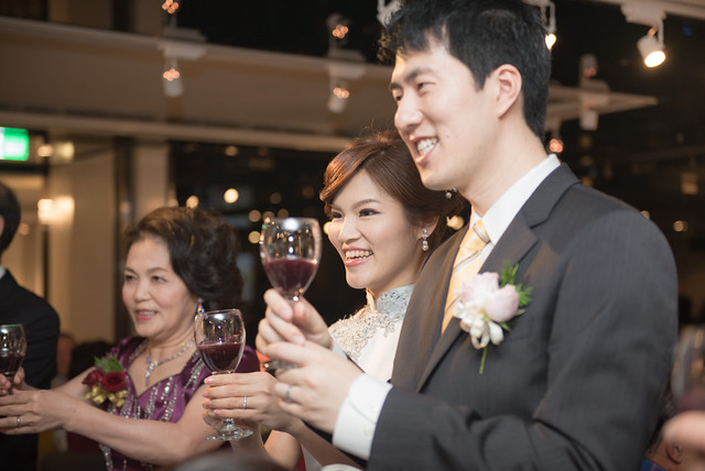 婚禮紀錄,台北婚攝,晶華酒店,晶華婚攝,婚攝紅帽子,DSC_58