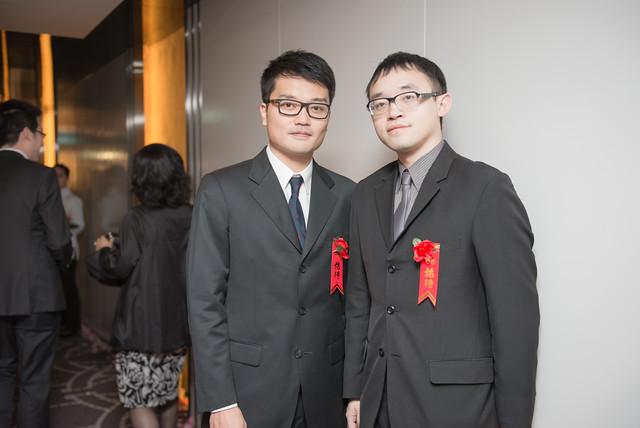 婚禮紀錄,台北婚攝,晶華酒店,晶華婚攝,婚攝紅帽子,DSC_27