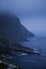 20120802-22-10-56 (Jan | Photography) Tags: travel cliff britain great natur north cliffs atlantic adventure 60 wandern shetland reise atlantik klippen foula klippe abenteuer remoteisland nikond700 shtetlandisles