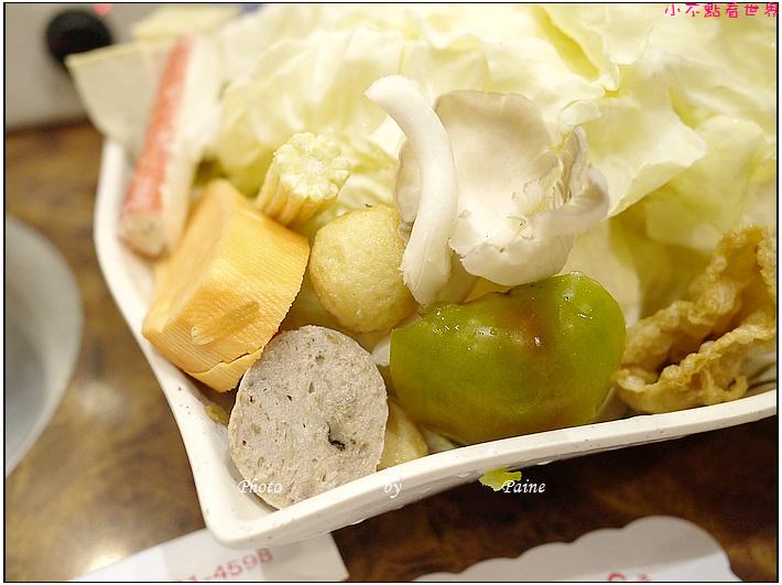 台北鍋媽媽牛奶火鍋 (19).jpg