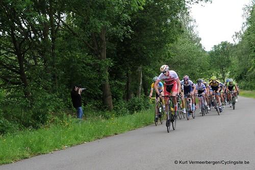 Nieuwrode 240514 (182)