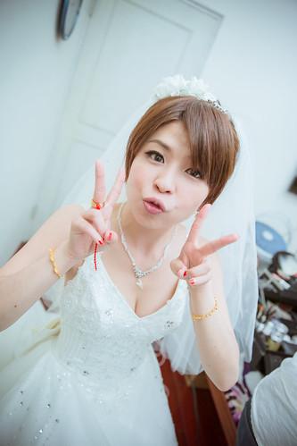 YAO_0534.jpg