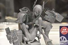 DSC_0986 (@bat1911) Tags: shizuoka 龍田 dengekihobby hobbyshow 天龍 静岡ホビーショー 電撃ホビー 電撃hobby 艦これ 艦隊これくしょん