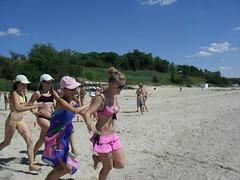 "SAM_6067_full_hd_(1920x1080) (Summer camp ""Gornyak"" /  """") Tags: sea summer camp kids children 1 young teens ukraine   azov    2013 20131     gornyak     yuryevka"