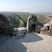 Rohtas Fort - On the Grand Trunk Road