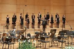 _JJJ3815 (JANA.JOCIF) Tags: choir hall concert dom helena gallus koncert zavod zupancic stanislava dvorana cankarjev mocnik sentvid svetega damijan fojkar gallusova